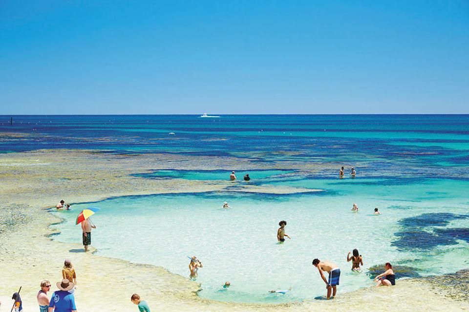 8 Reasons Fremantle Is Your Next Mini Break