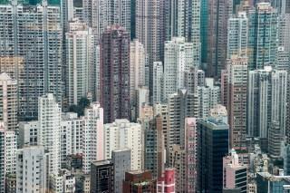 hong-kong-1139367