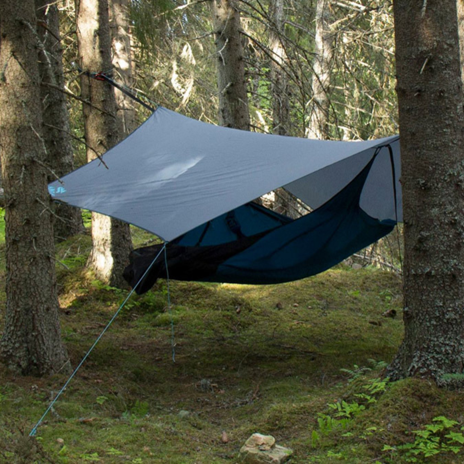 a com explore on hammocks cloud backcountry tent camping hammock best