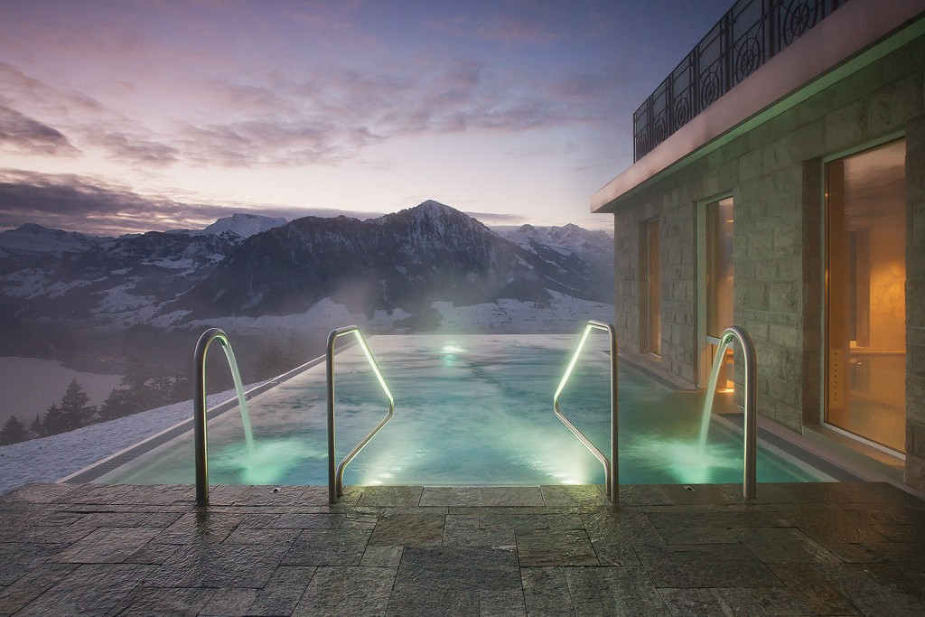 wish you were here hotel villa honegg switzerland awol. Black Bedroom Furniture Sets. Home Design Ideas