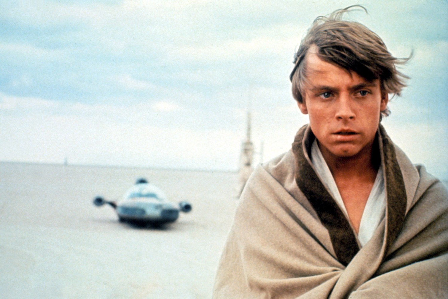 you can stay the night in luke skywalker s childhood home
