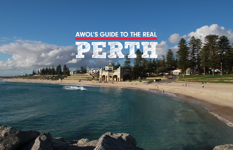 Perth for Pool show 2015 perth