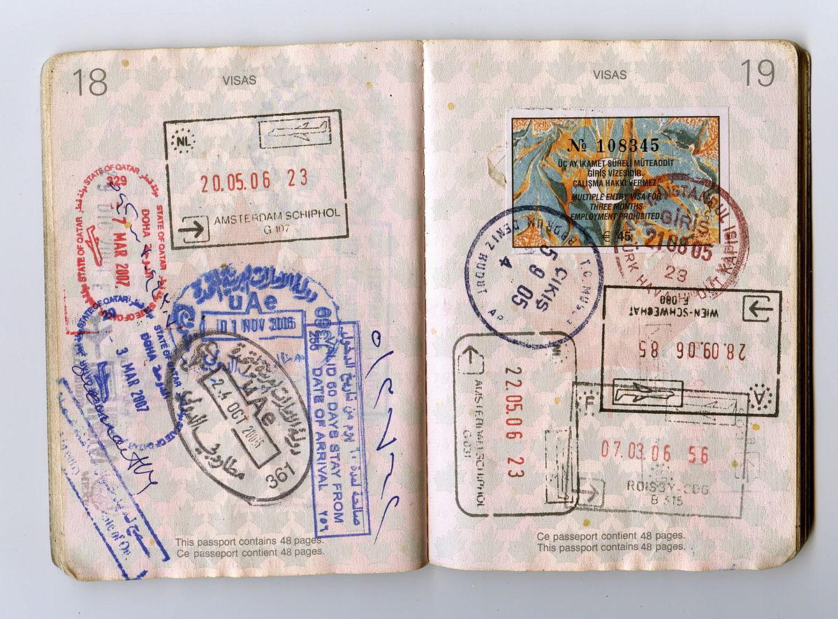 Passport to Taiwan Festival
