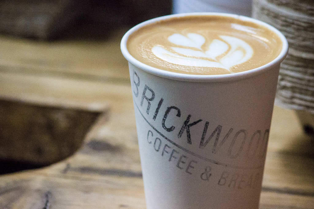Decent Coffee Exists In London Heres Where To Get Your Fix