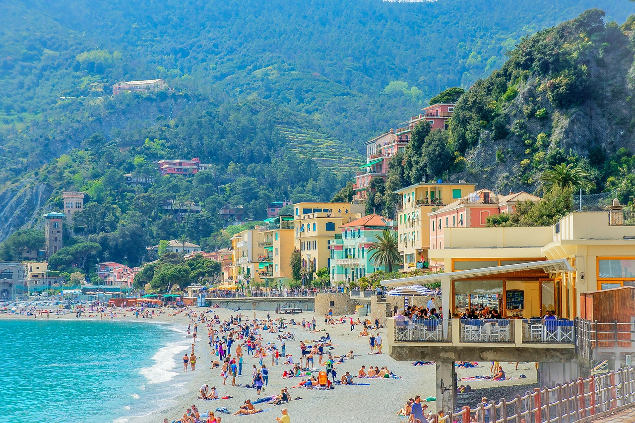 amalfi coast how to say