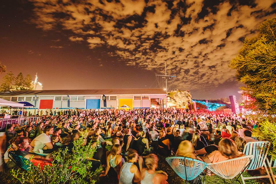 The Best Things To Do In Perth This April - The 7 best festivals in perth