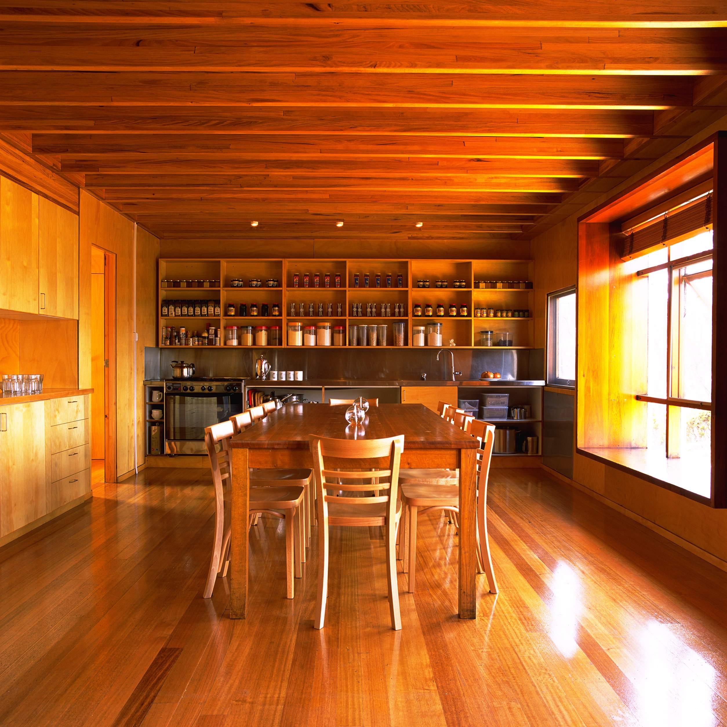 Single Room Inner Sydney