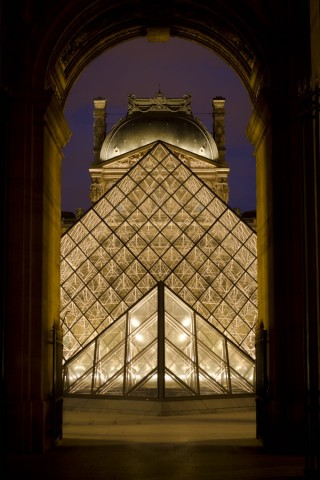 I had a most successful first Night Photography Tour this evening. Take photos like this one and learn practical tips to improve your night photography with accomplished photographer Alexander J.E. Bradley. http://www.vayable.com/experiences/4828-paris-night-photography-tour