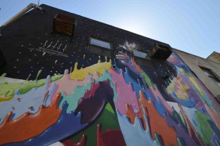 bushwick-collectve-art-NYC Tours & Photo Safaris