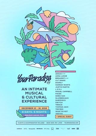 your-paradise-fancy