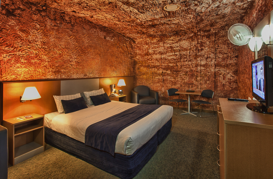 underground cave home. cave The Best Caves Available For Rent In Australia