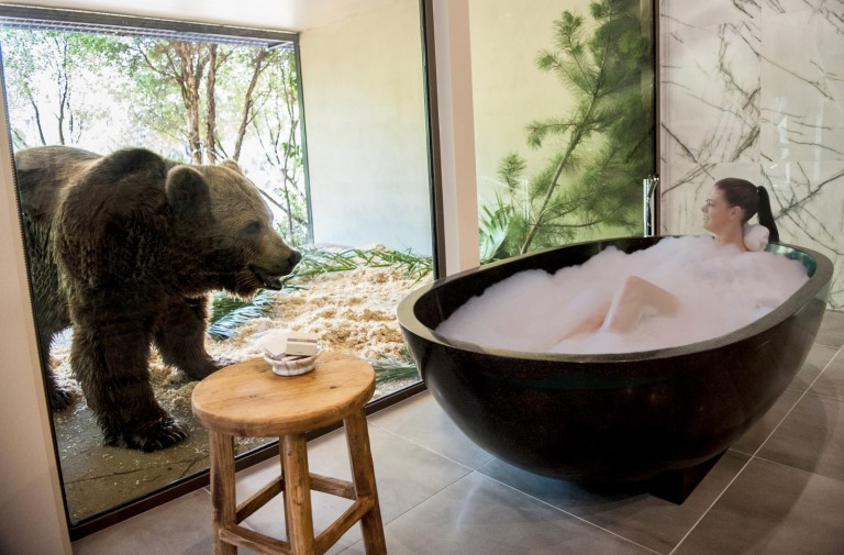 the 7 best bathtub views in australia