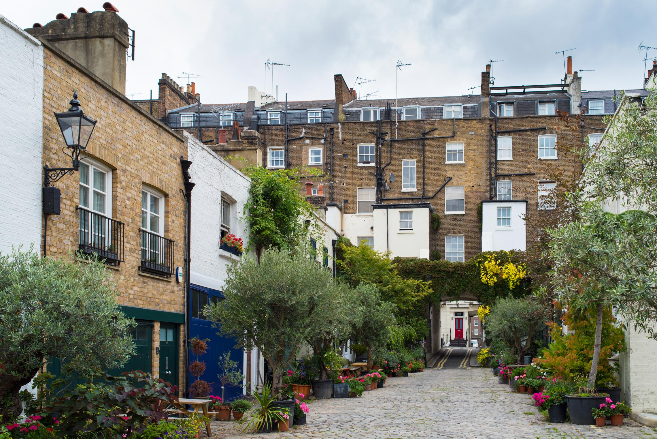 from paddington to west portland street london 39 s. Black Bedroom Furniture Sets. Home Design Ideas