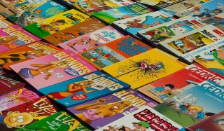 books-1678014_640