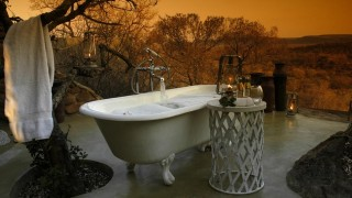 003330-01-outside-bath-at-sunset