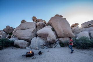 JoshuaTree_California_USA_DominicLoneragan_MeghanLoneragan_080516_0278_forweb_awol