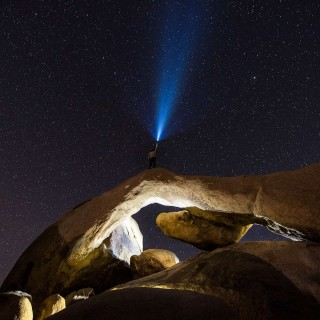 JoshuaTree_California_USA_DominicLoneragan_MeghanLoneragan_090516_0447_forweb