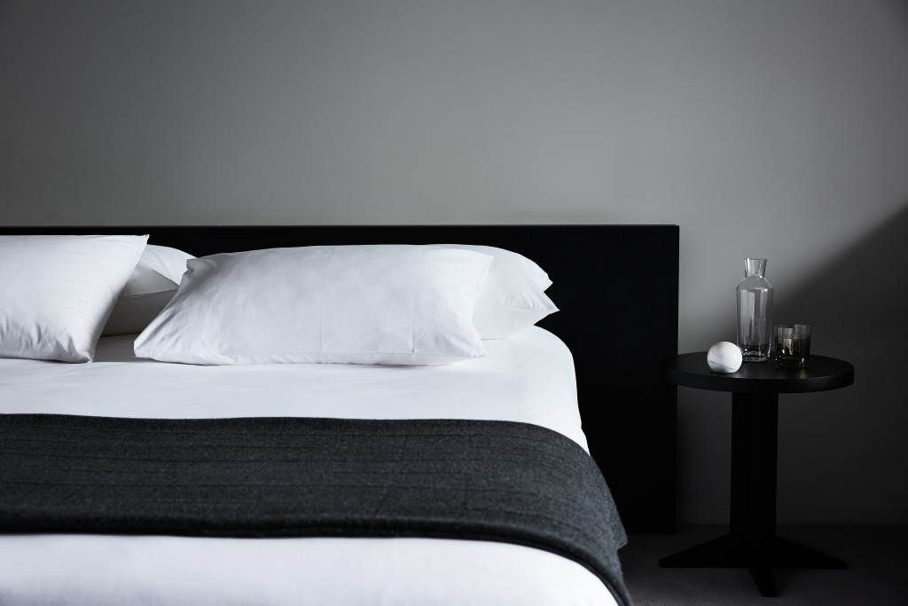 Check Out Victoria S Newest Boutique Hotel