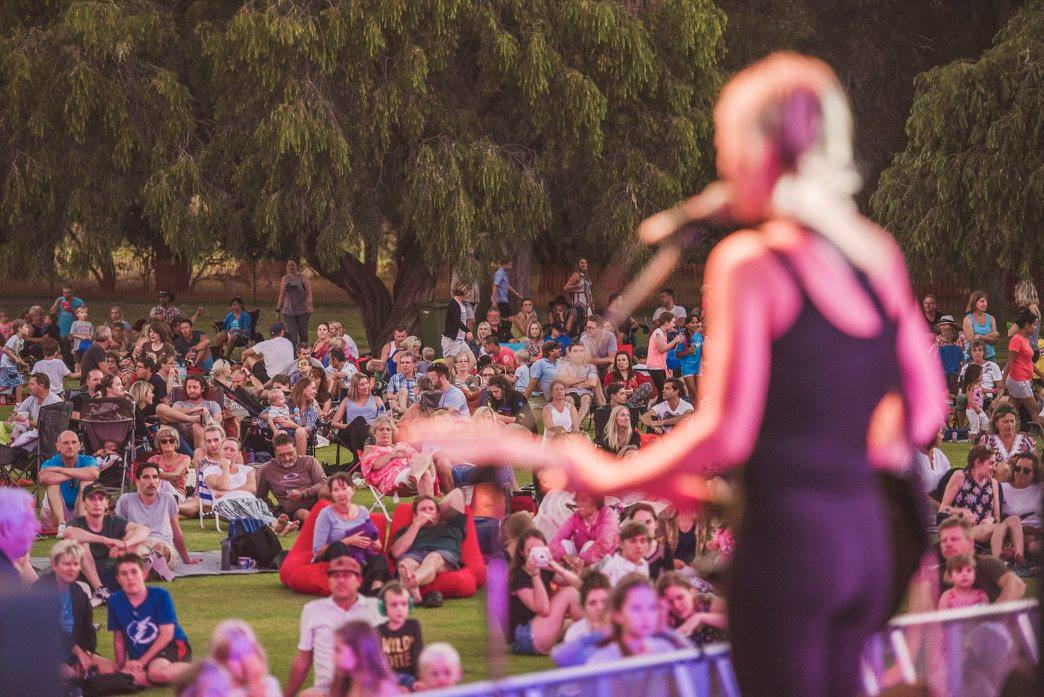 The Best Things To Do In Perth This February - The 7 best festivals in perth
