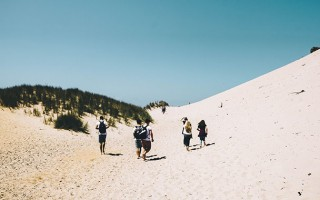 Plan-your-next-adventure