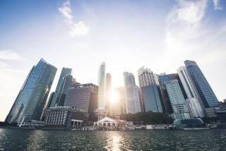 Singapore_ClarkeQuay_MarinaBay_SSHProducts_CitizensoftheWorld_DominicLoneraganPhotography_MeghanMcTavish_TravelPhotography_170216_0026