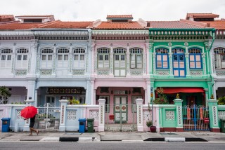 Singapore_KoonSengRoad_JooChiat_SSHProducts_CitizensoftheWorld_DominicLoneraganPhotography_MeghanMcTavish_TravelPhotography_160216_0009