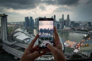 Singapore_SingaporeFlyer_SSHProducts_CitizensoftheWorld_DominicLoneraganPhotography_MeghanMcTavish_TravelPhotography_140216_0012
