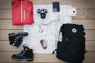 essentials-for-travel