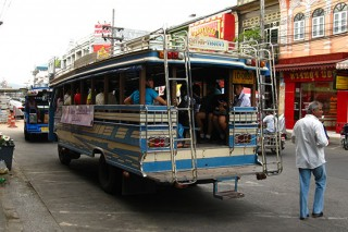 local-bus-phuket