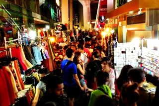 night-markets-bangkok