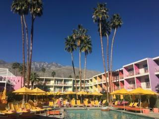 saguaro hotel credit erin
