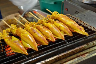squid-in-thailand