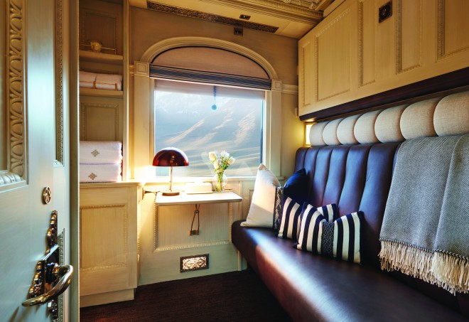 Image result for overnight train