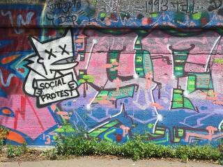 graffiti-1666256_640