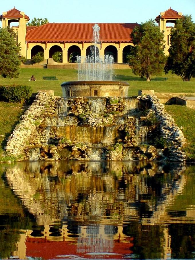Najlepši nacionalni parkovi sveta - Page 2 Forest_Park_St_Louis-680x907