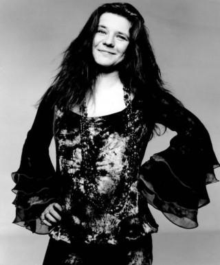 Janis_Joplin_1970