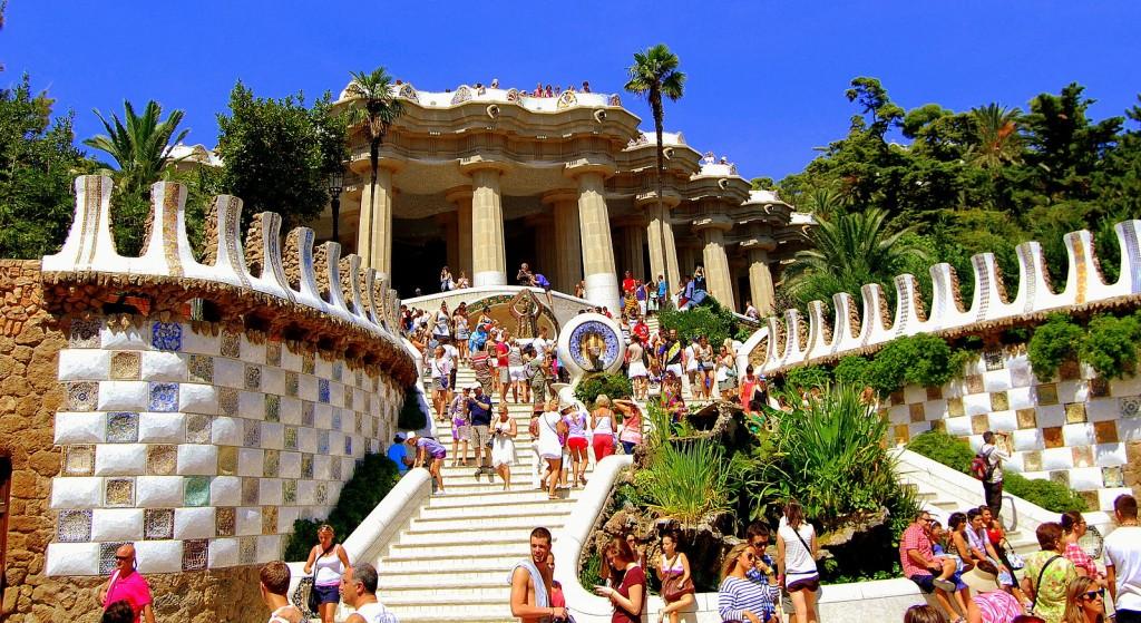 Najlepši nacionalni parkovi sveta - Page 2 Parc_G%C3%BCell_Barcelona_-_58-1024x559