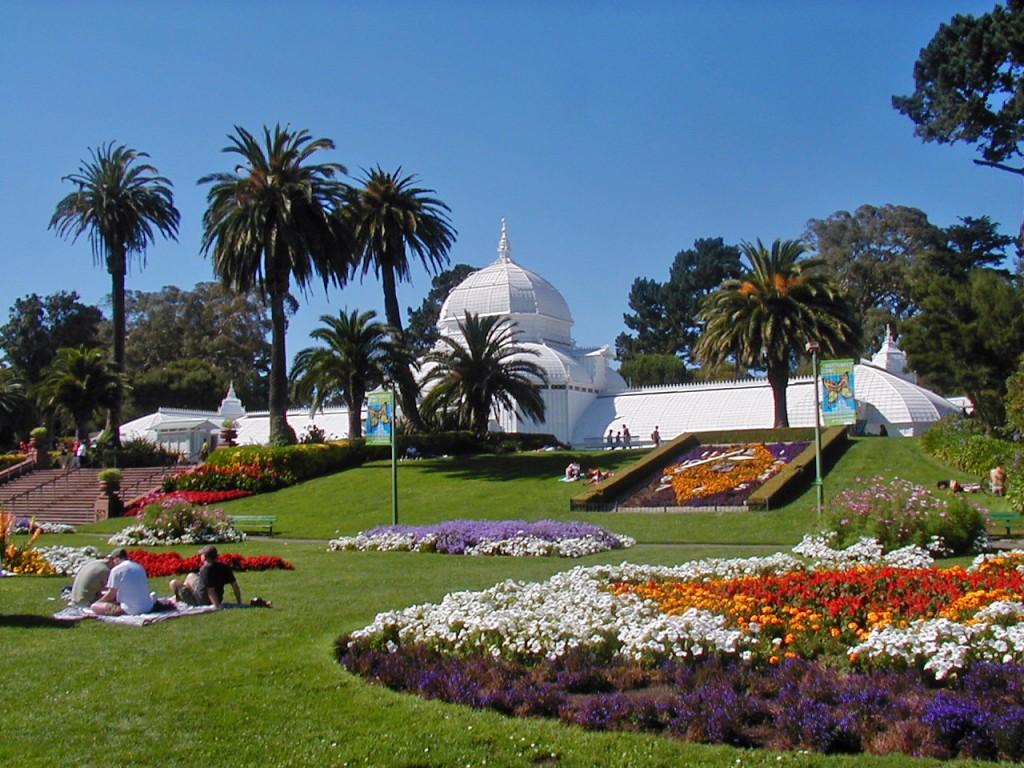 Najlepši nacionalni parkovi sveta - Page 2 SF_Conservatory_of_Flowers_3-1024x768