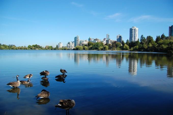 Najlepši nacionalni parkovi sveta - Page 2 Vancouver-stanley-park-680x452