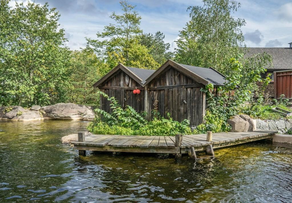 Najlepši nacionalni parkovi sveta - Page 2 Skansen-456503_1280-1024x711