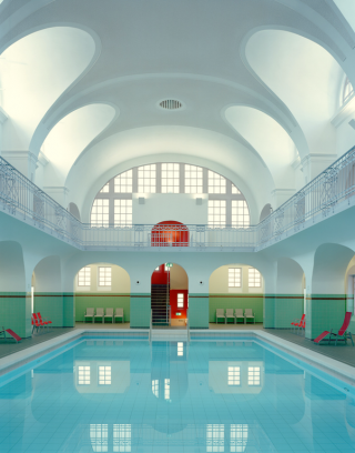 wes anderson 15