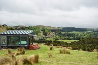 PurePods NZ