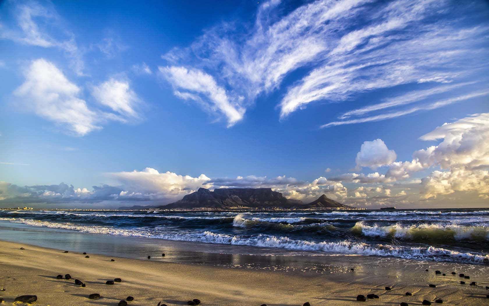 10 tips for visiting table mountain the jewel in cape for Table mountain