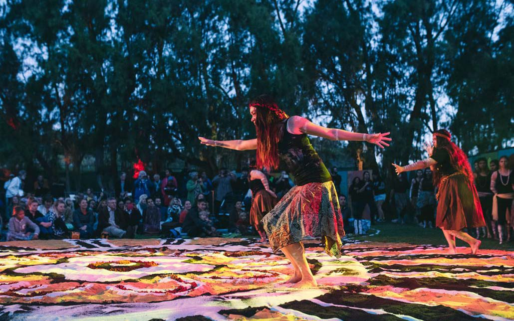 The Best Things To Do In Perth This November - The 7 best festivals in perth