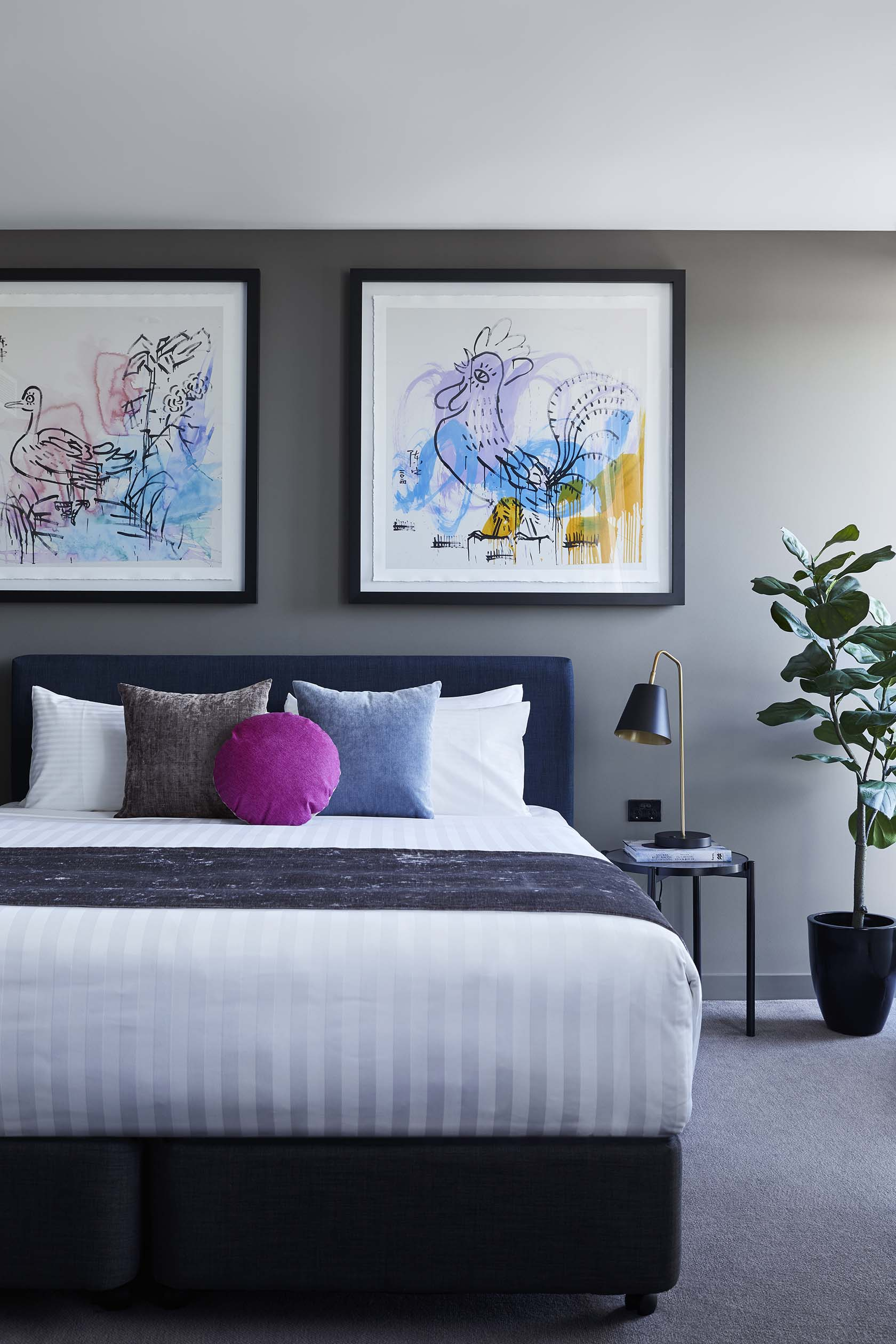 the chen hotel to open in melbourne s box hill in november