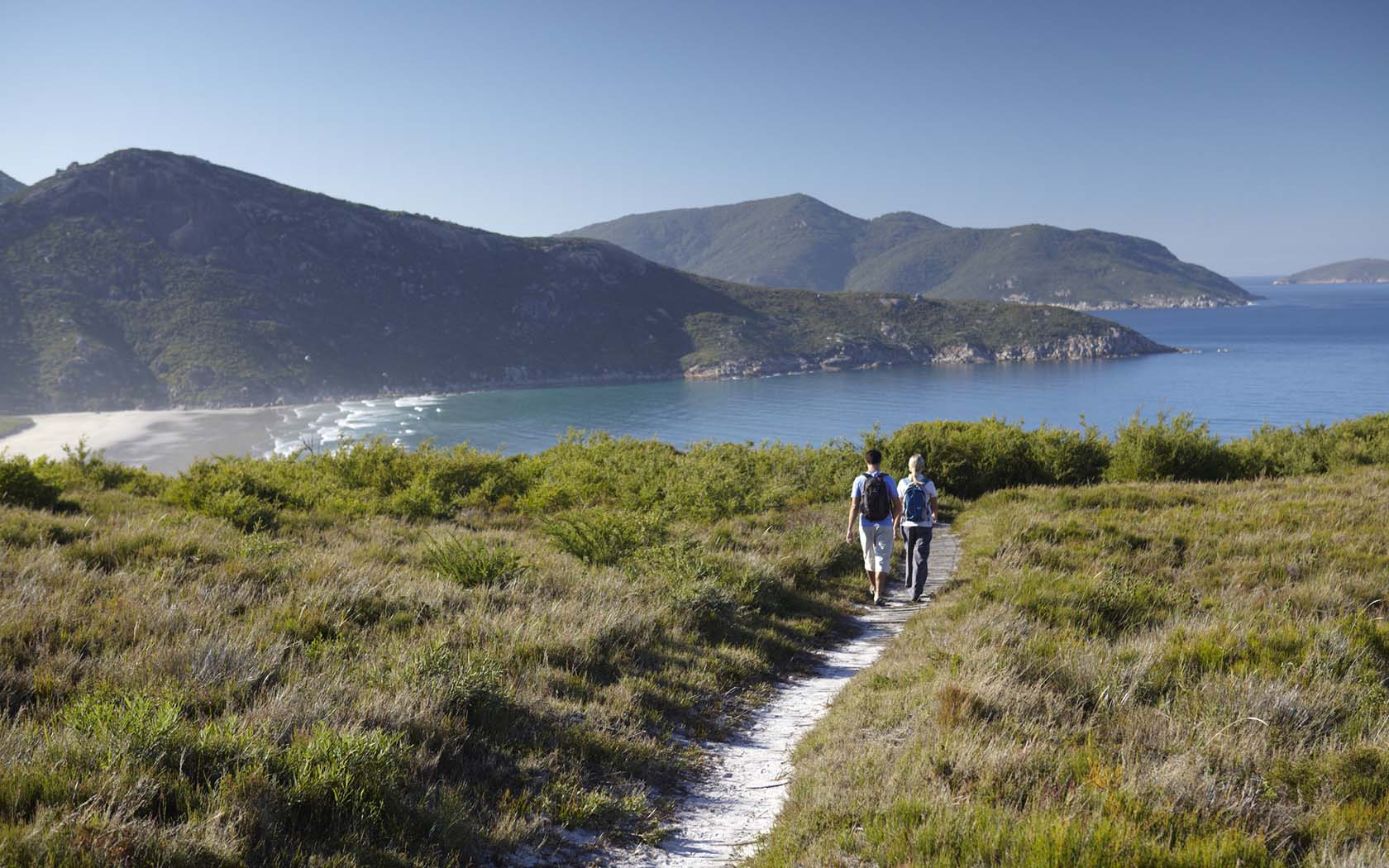 Top 10 things to do at wilsons promontory australian traveller.