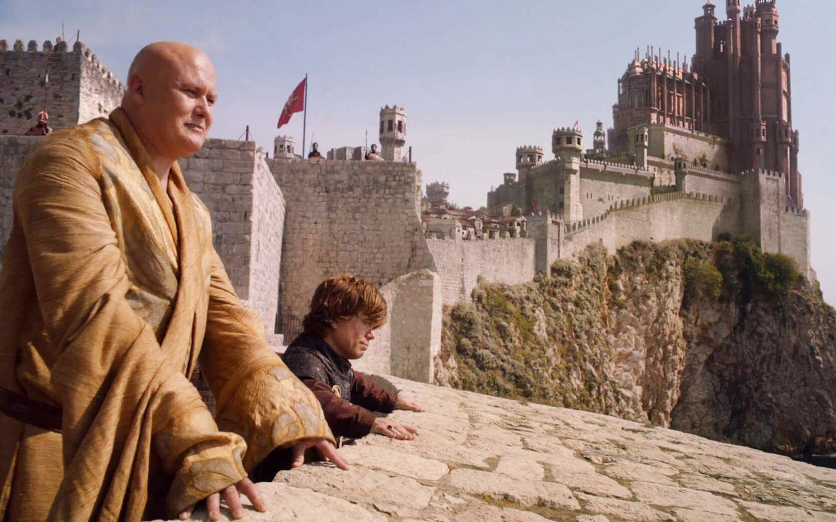 In dubrovnik visit star wars and game of thrones filming locations if youd like to stop by game of thrones kings landing or place your bets at a casino in star wars canto bight you can kill two birds in one stone in a solutioingenieria Images