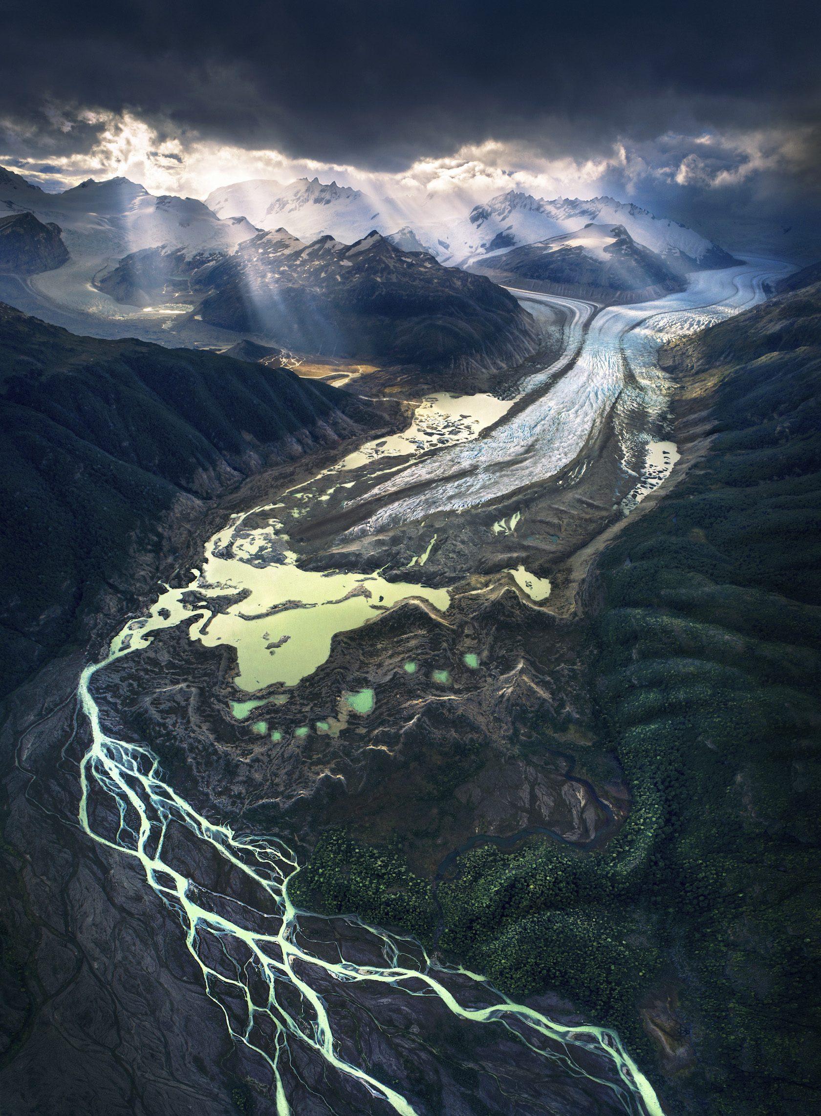 Landscape Photography Competition