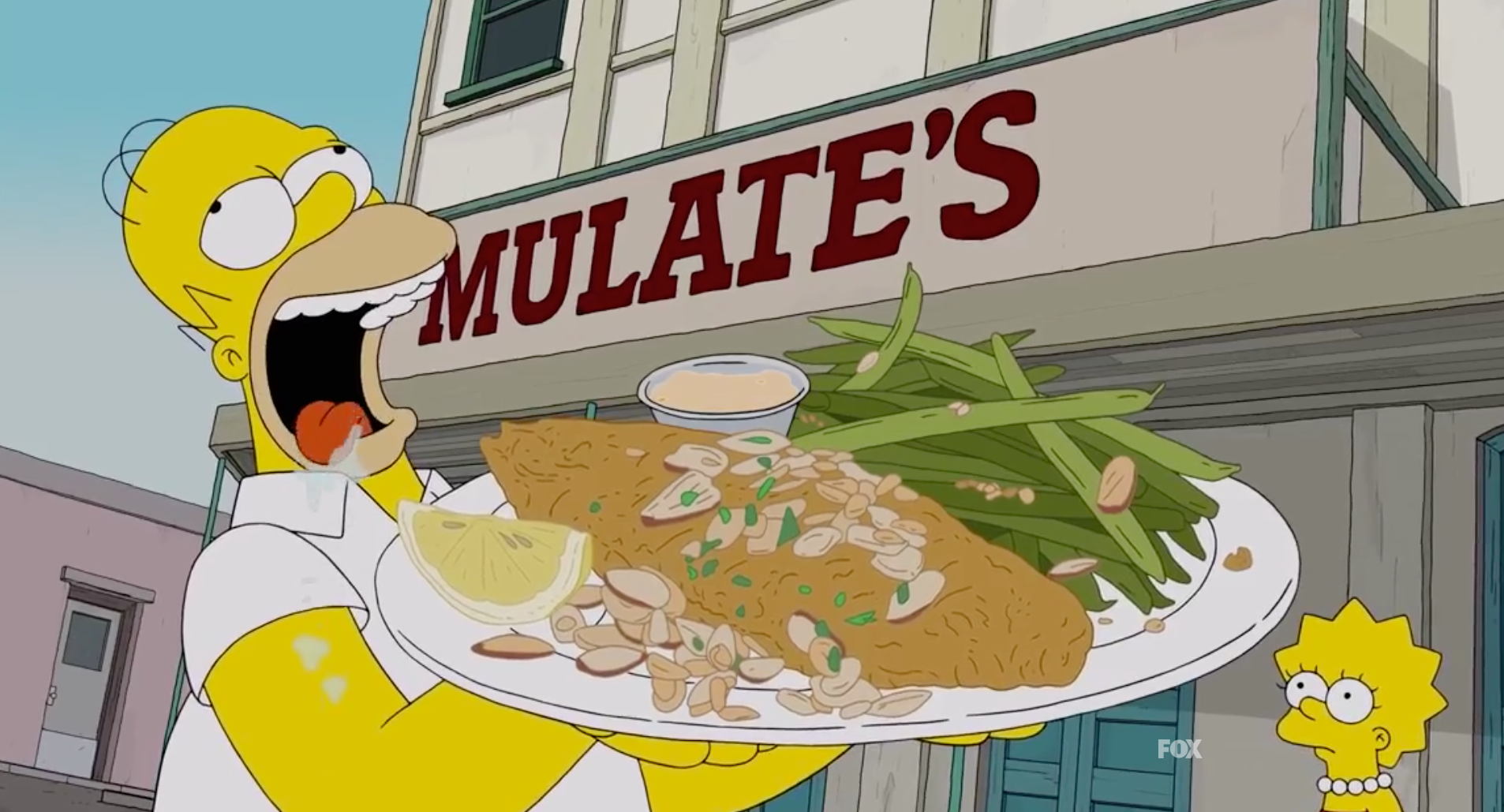 Tavern And Grocery >> Homer Simpson's Guide To New Orleans' Most Iconic Restaurants