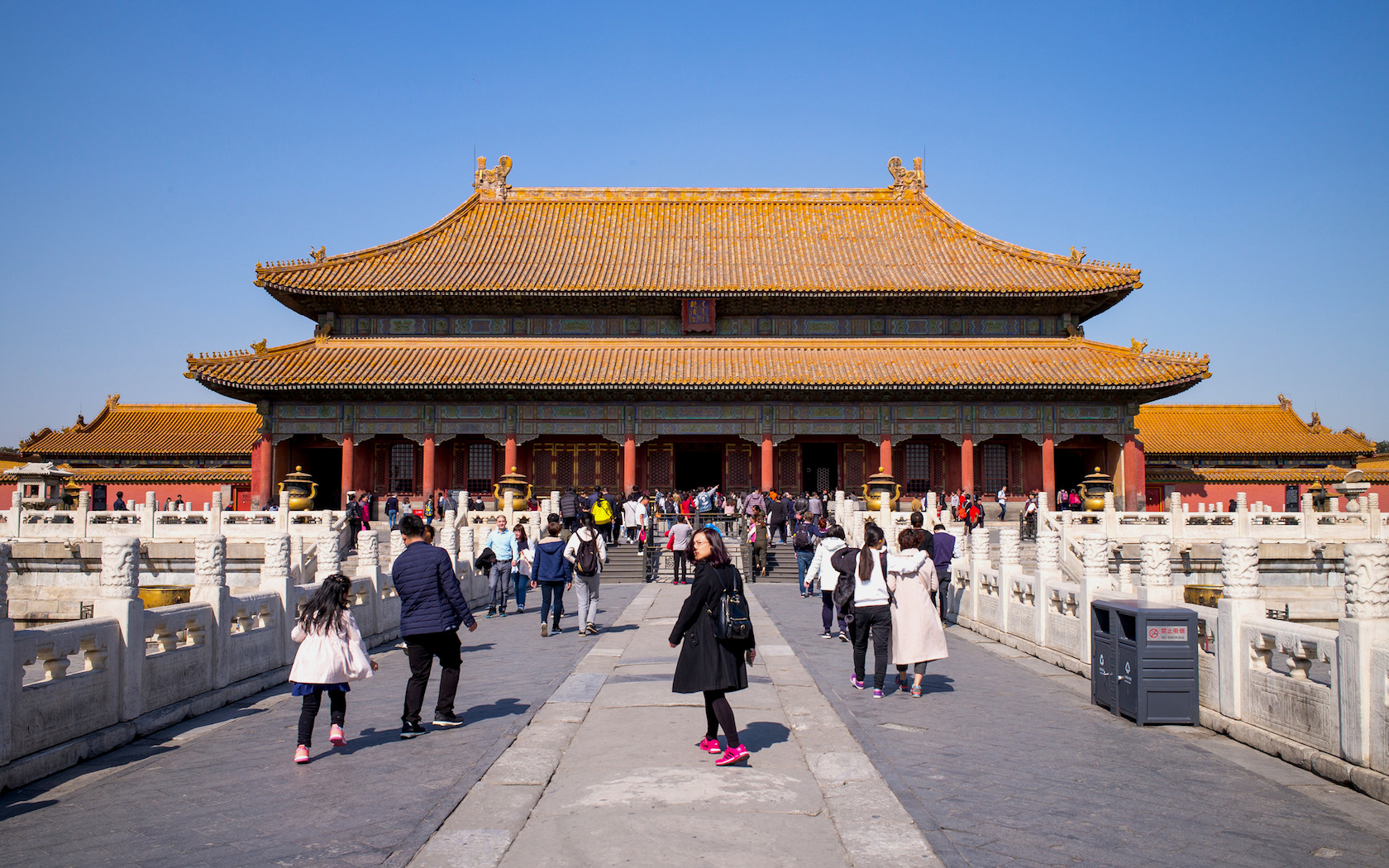 Everything You Need to Know About Money in China